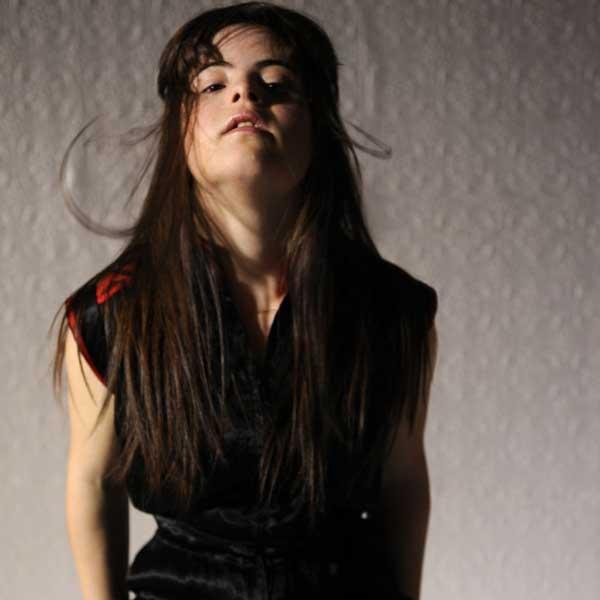 Necessary Games -films- 2009 - Restless Dance