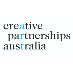 creative_partnerships_australia_col