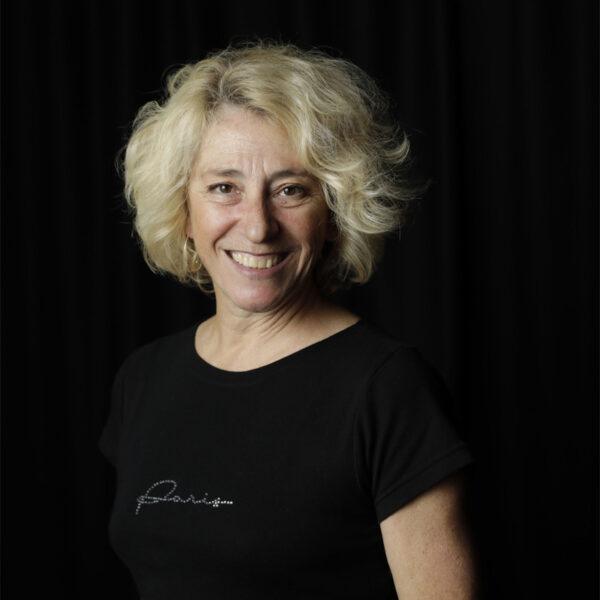 Carol Wellman Kelly