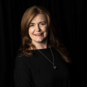 Julie Moralee